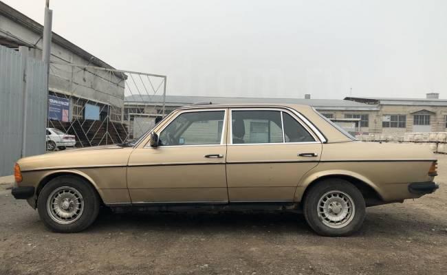 Интересные объявления на Дроме — подборка из пяти машин