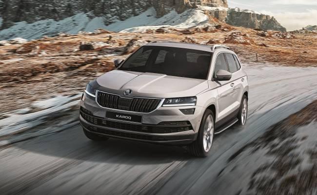 Volkswagen Group установил личный рекорд производства в России