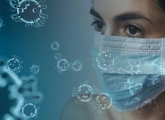 Власти Чукотки объявили режим повышенной готовности из-за коронавируса
