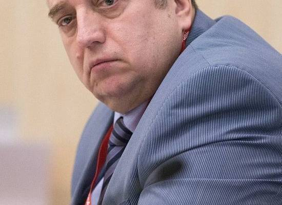 Клинцевич приветствовал принимаемые в РФ меры против коронавируса