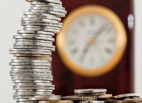 Минтруд сообщил, когда произойдёт повышение оплаты больничных