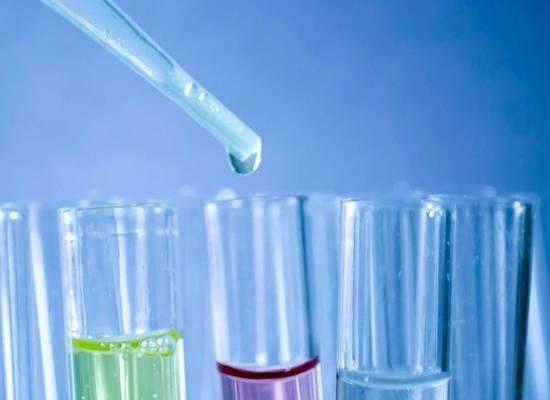 Минздрав: тест на коронавирус стал доступен для всех