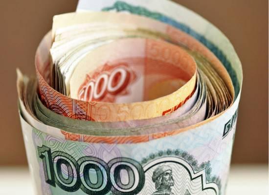 Пособие по безработице в РФ вырастет в 1,5 раза
