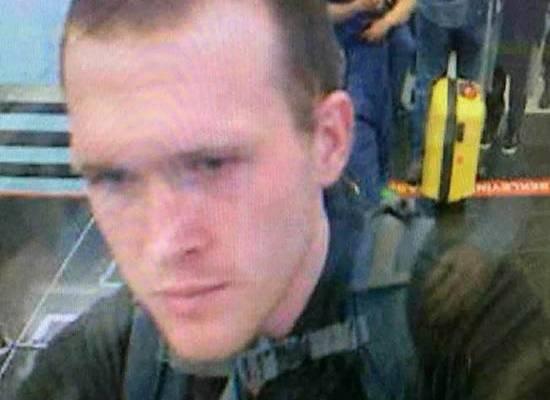 Стрелок из Новой Зеландии признал вину в убийстве 51 человека