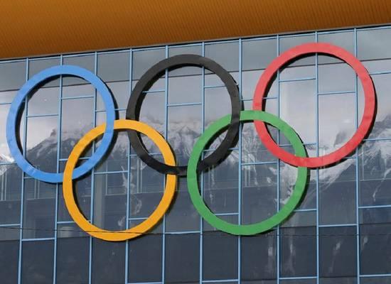 Новые даты Олимпиады в Токио собрались объявить через три недели
