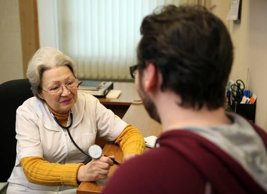 Электронный больничный: фонд соцстраха отвечает на острые вопросы