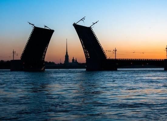 В Петербурге начали призывать к самоизоляции через репродукторы