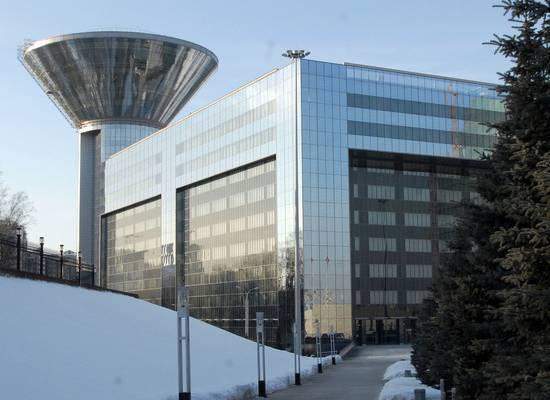 В Подмосковье продлили режим самоизоляции до 1 мая
