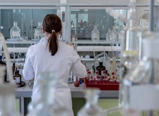 230 000 лабораторных исследований на коронавирус проведено в Москве