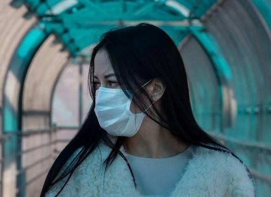 Число смертей от коронавируса в мире превысило 80 тысяч