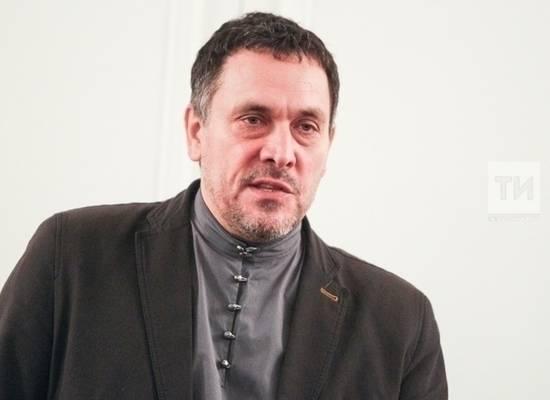 Журналист Шевченко госпитализирован с пневмонией и подозрением на коронавирус