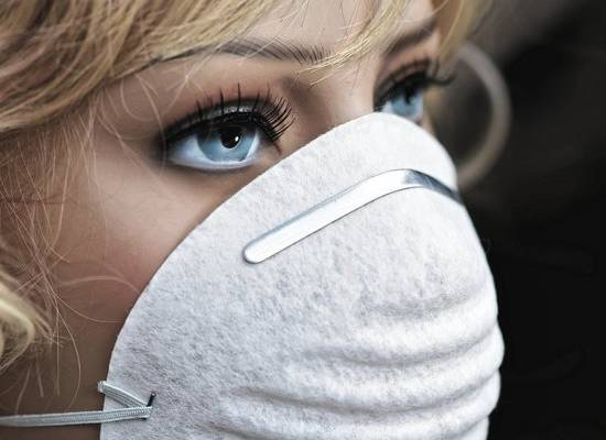 Врач заявил о защищенности от коронавируса переболевших ветрянкой и корью