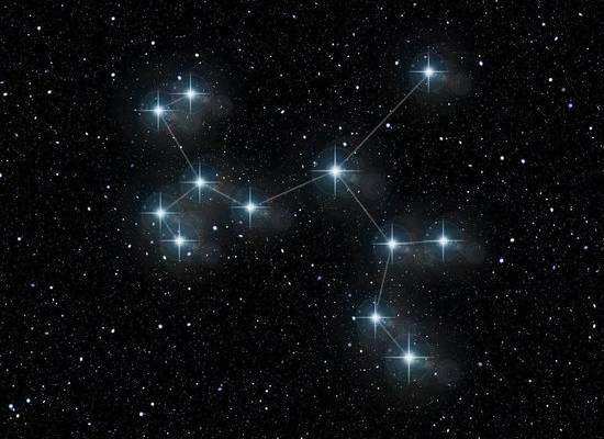 Астролог рассказала, какой знак Зодиака разбогатеет в 2020 году