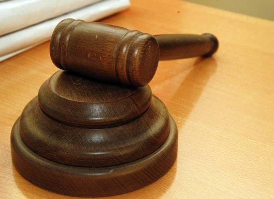 Изнасилованных жительниц Красноярска передумали штрафовать