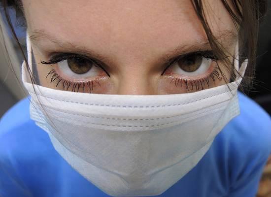 Новая группа врачей из федеральных центров прибыла в Дагестан