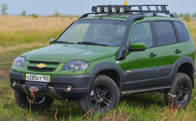 Дром узнал, за сколько АвтоВАЗ выкупил акции американцев в СП «GM-АвтоВАЗ»