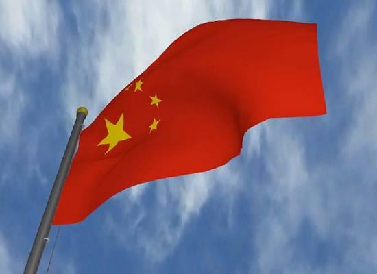 Премьер Госсовета КНР объявил о продолжении эпидемии коронавируса в стране