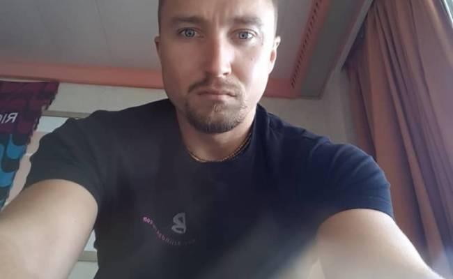 Крик о помощи забытого на лайнере российского танцора: кадры, вызывающие оторопь