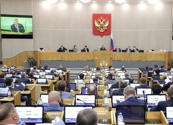 Трудовой кодекс оказался никому не нужным: кого будут проклинать россияне