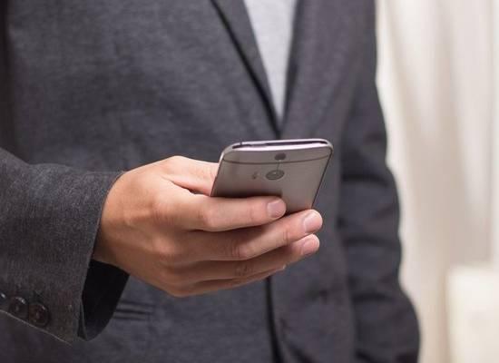 Эксперт рассказал, что делать в случае кибератаки на смартфон