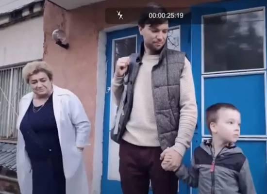 Создателей агитационного видео про «гей-маму» проверят на разжигание ненависти к ЛГБТ