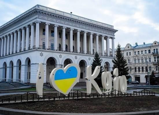 Статистика заболеваемости коронавирусом на Украине ухудшилась