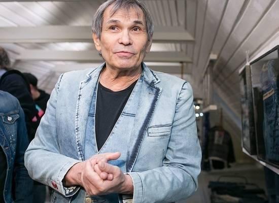 В окружении Бари Алибасова сообщили о его исчезновении