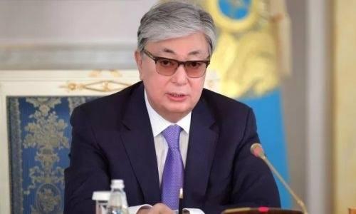 КПЛ опять на паузе? Президент Казахстана озвучил план правительства по введению жесткого карантина
