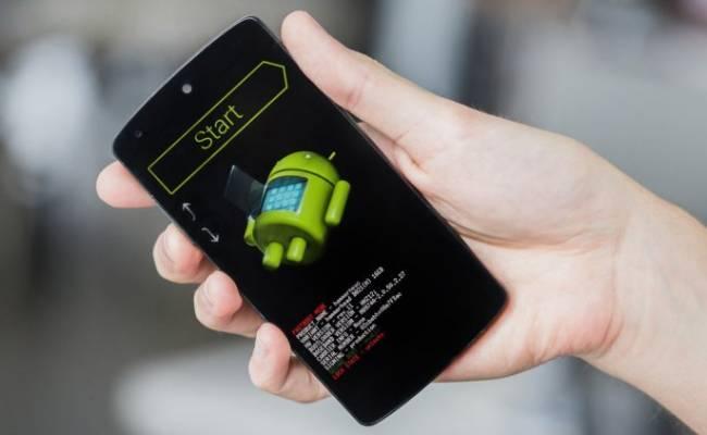 Google начала активную борьбу со взломами Android