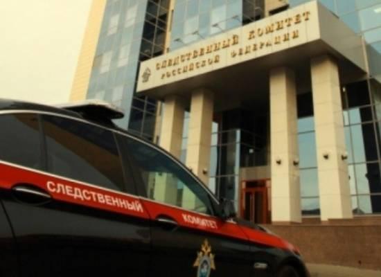 СК обжаловал решение прокуратуры по делу следователя