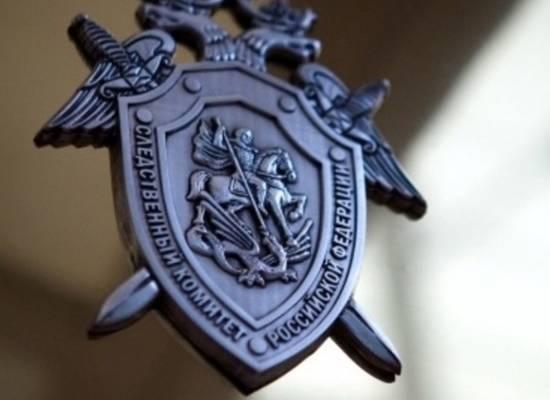 Следователь СК Миниахметов фактически отстранен от работы