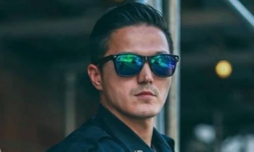 «Я сделал больше, чем вы». Казахский боксер-полицейский из Нью-Йорка ответил на критику после обращения к Токаеву