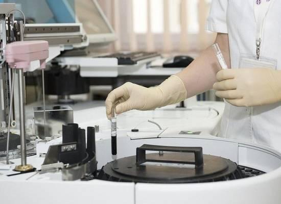 За сутки в мире выявили более 200 тысяч новых случаев коронавируса
