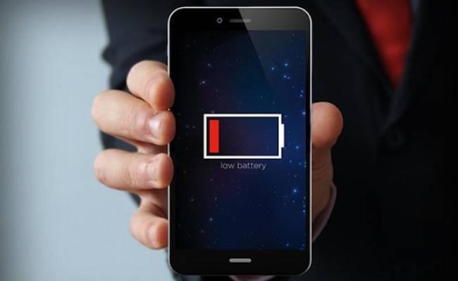 Чем отличаются батареи телефонов и какую лучше выбрать