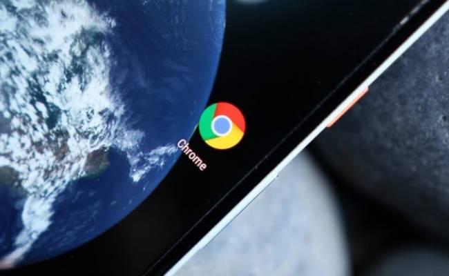 Google добавит в Chrome новый режим экономии трафика