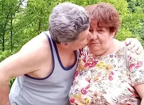 Гражданская жена жертвы ДТП с Ефремовым рассказала об иске к следствию