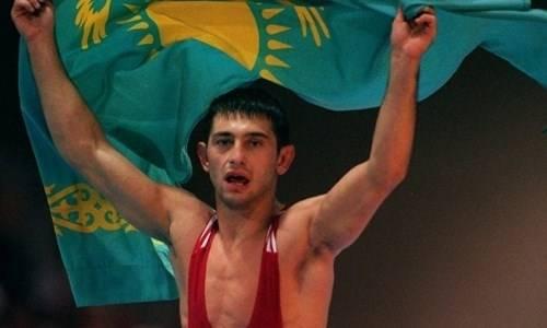 Зарубежный тренер вспомнил, как первый олимпийский чемпион из Казахстана «лишился» квартиры