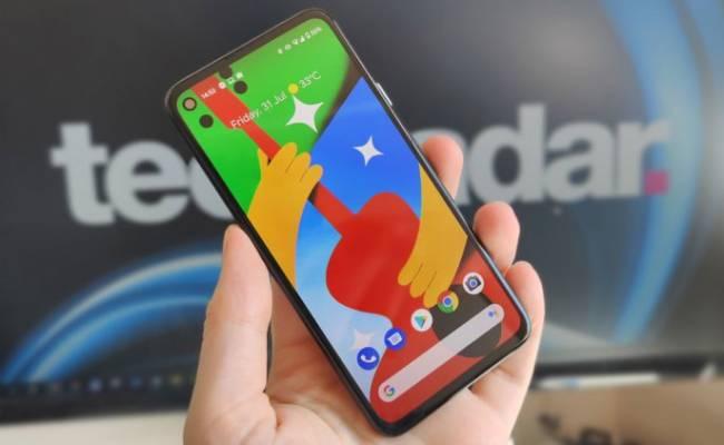 Почему Pixel 4a — идеальный смартфон на Android, который я советую всем