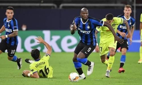 «Играют монотонно и сбалансированно». Комментатор «Хабара» спрогнозировал победителя матча «Интер» — «Байер»