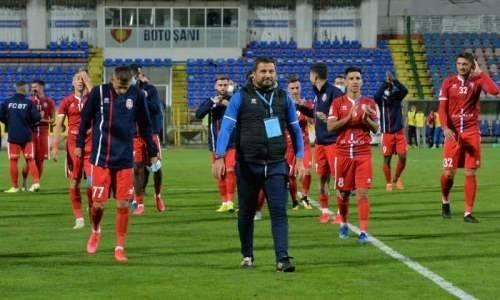 Соперник клуба КПЛ в еврокубках получил запрет на въезд в Казахстан. Названа причина