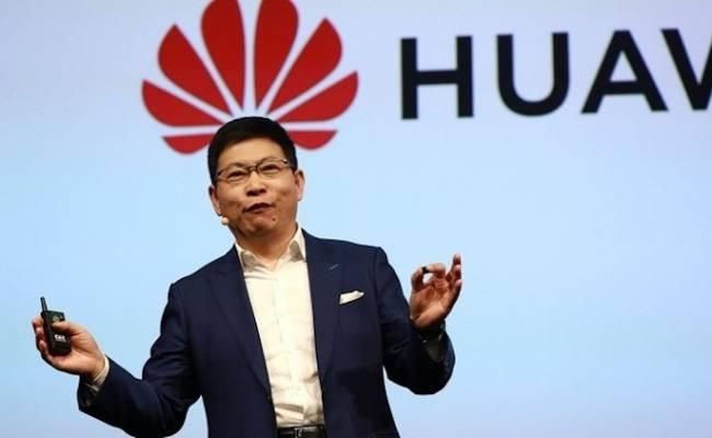 США запретили Huawei производить чипы, но готовятся продавать им свои