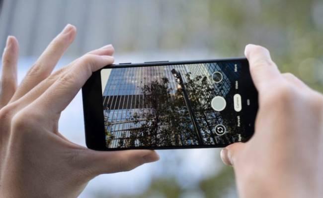 Почему Google Pixel со старой камерой снимает лучше новых флагманов