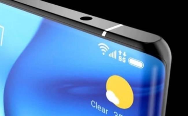 Тому, кто захочет купить Huawei Mate 40 придется хорошо постараться