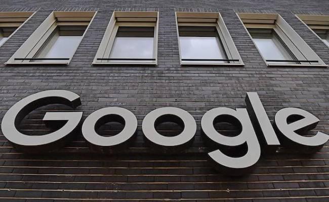 Как Google может спасти пользователей смартфонов от катастрофы