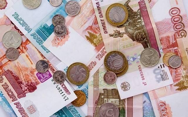 В Москве по делу о незаконном обналичивании денег задержаны 8 человек