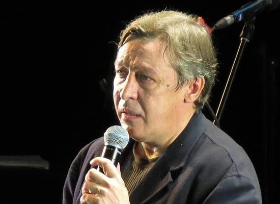 Гражданская жена погибшего в ДТП с Ефремовым призвала отменить приговор артисту