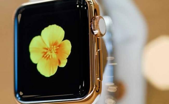 Почему пользователи Android должны радоваться, что существуют Apple Watch