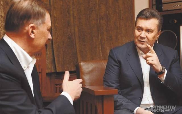 На Саакашвили напали с заточкой в ресторане