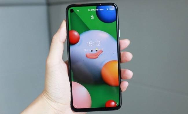 В чём разница между Pixel 4 и Pixel 5 и какой смартфон лучше купить в 2020 году