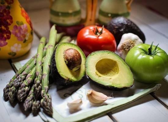 Эксперт рассказал, когда овощи превращаются в яд